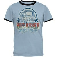 Scooby Doo - Hot Boxed Soft T-Shirt