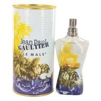 Jean Paul Gaultier Summer Fragrance Cologne Spray Tonique (2015) By Jean Paul Gaultier