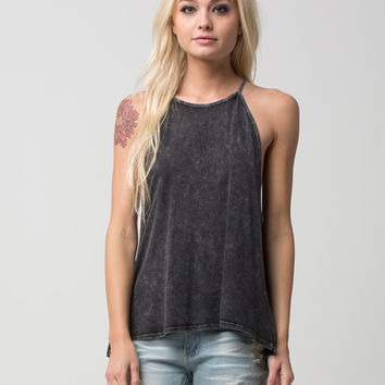 BILLABONG To The Point Womens Tank   Tanks