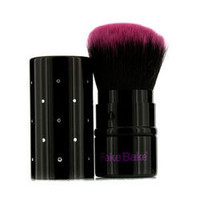 Retractable Kabuki Brush -