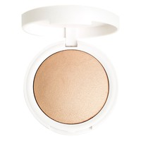 Highlighter in Crescent Moon | Topshop