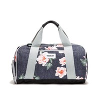 Gym Bag | Burner Gym Rose Navy 25L