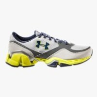 Search Under Armour  | US