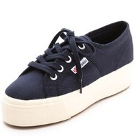 Superga Platform Sneakers | SHOPBOP