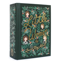 Little Women Puffin in Bloom Series