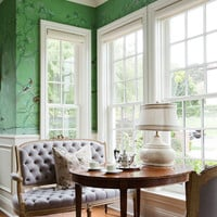 What was your Grandmother's house like? - Houzz