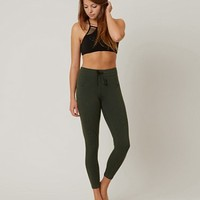 FREE PEOPLE FUTURA ACTIVE TIGHTS
