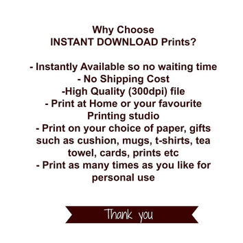 """Printable Typography Inspirational Poster Walt Disney Quote """"If You Can Dream It"""" Quote Printable Black And White Modern Wall Art 8x10"""