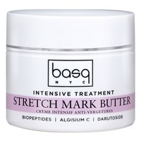 basq NYC Intensive Treatment Stretch Mark Butter | Nordstrom
