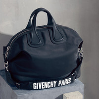 Women's Nightingale collection by Givenchy. | GIVENCHY Paris