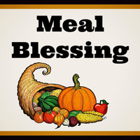 Meal Blessing, How to for Beginner Wicca, Witch, and Wiccan