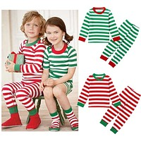 Baby Boy Clothes Baby Girl Clothing Set Spring Children Clothing Kids Clothes