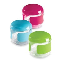 OXO Tot® Flip Top Snack Cup