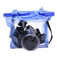 Waterproof  Bag For Digital Camera