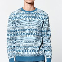Morris Knit Sweater
