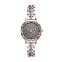 DCCKRQ5 Michael Kors Cinthia Ladies Watch Mk3642