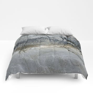 Stoned Comforters by anipani