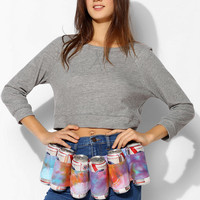 Beer Belt - Urban Outfitters