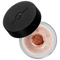 Sephora: MAKE UP FOR EVER : Star Lit Powder : luminizer-luminous-makeup