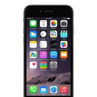 iPhone 6 64GB Space Gray (GSM) AT&T