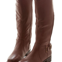 ModCloth Cook-Off Confidence Boot