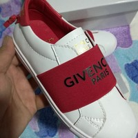 Givenchy Girls Boys shoes Children boots Baby Sandle Toddler Kids Child Fashion Casual Sneakers Sport Shoes