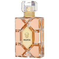 Wildfox Eau de Parfum Spray 1.7 FL oz