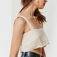Out From Under Bethany Bra Top   Urban Outfitters