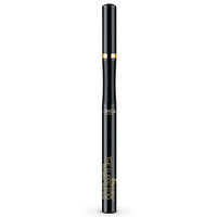 Infallible The Super Slim by Infallible Black - L'Oreal Paris