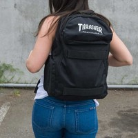 Thrasher Magazine Shop - Special Ops Backpack