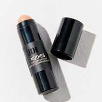 Nudestix Nudies Tinted Blur Stick   Urban Outfitters