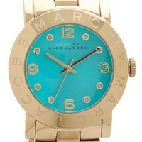 Marc by Marc Jacobs Amy Watch | SHOPBOP