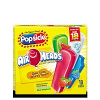 Popsicle® Airheads™
