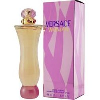 VERSACE WOMAN by Gianni Versace