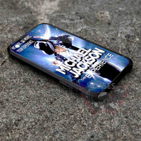 iphone 4/4s case Michael Jackson Cover iphone 5 case, iphone case, samsung s3 i9300, samsung s4 i9500, cover plastic, accesories
