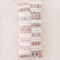 Hermosa Body Pillow | Urban Outfitters