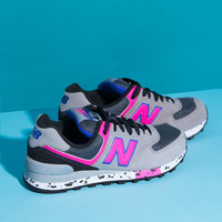 New Balance 90's Outdoor Running Shoes - WOMEN - JUST IN - New Balance - OPENING CEREMONY