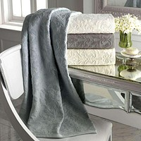 Madison Ave Luxury Egyptian Cotton Towels