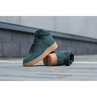 Nike Air Force 1 High '07 LV8 AA1118-300