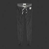 Womens Sweatpants | Abercrombie.com