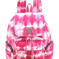 Juicy Couture Nylon Backpack   SHOPBOP