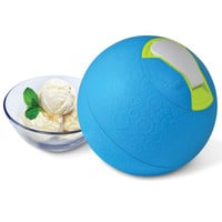 The Shake, Rattle, And Roll Ice Cream Maker