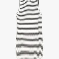 All Night Stripe Dress