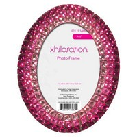 """Xhilaration® Picture Frame - Pink (4X6"""")"""