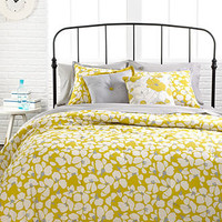 Merian 5 Piece Comforter and Duvet Cover Sets - Apartment Bedding - Bed & Bath - Macy's