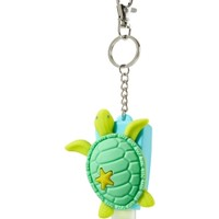 Light-Up PocketBac Holder Turtle