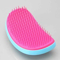 Tangle Teezer Salon Elite Styler Hairbrush