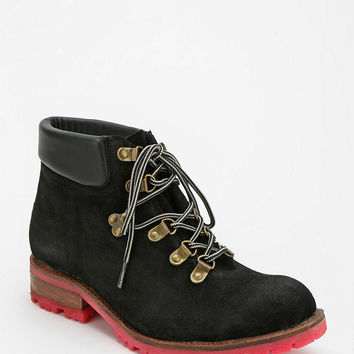 Urban Outfitters - Jeffrey Campbell Lyle Hiking Boot