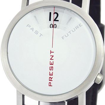 Projects Past Present & Future 40mm Watch   Official Projects Dealer