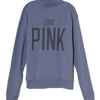 Shop PINK Apparel for Cute Tops, Comfy Bottoms & Cool Clothing Styles